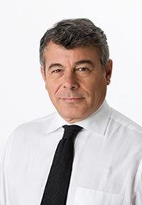 Lettera del Presidente Salerno ai vertici Figc-Lnd
